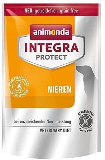 Animonda Integra Protect Renal (4 kg)