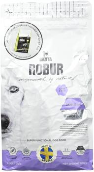 Bozita Robur Sensitive Single Protein Lamb 950 g