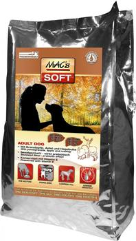 MACs Soft Pute Hirsch 1,5kg