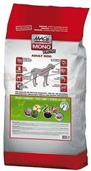 MACs Mono Pferd 12kg