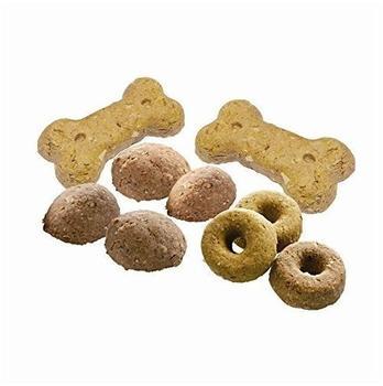 allco-premium-hundekuchen-lachs-reis-drops-10kg