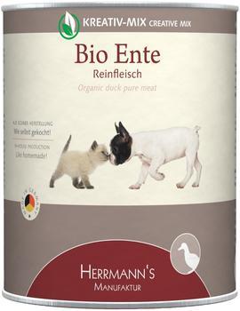 herrmanns-reinfleisch-6-x-800-g