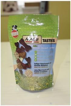 MACs Macs Tasties Mix 60 g
