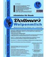 Vollmer's Welpenmilch (5 kg)