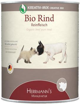 herrmanns-bio-rind-100-prozent-6er-pack-6-x-800-g