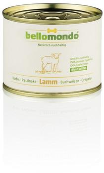 Bellomondo Lamm 200 g
