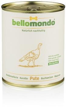 Bellomondo Pute 800 g