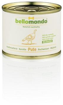 Bellomondo Pute 200 g