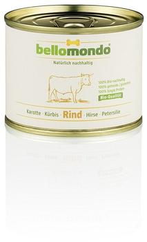 Bellomondo Rind 200 g
