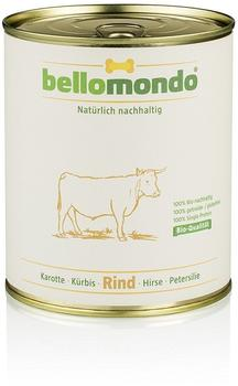 Bellomondo Rind 800 g