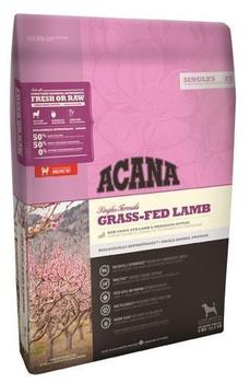 acana-singles-grass-fed-lamb-okanagan-apple-dog-17-kg