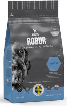 bozita-robur-senior-23-12-1er-pack-1-x-425-kg