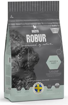 Bozita Robur Mother & Puppy 3,25 kg
