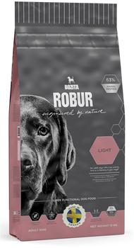 Bozita Robur Light 12 kg