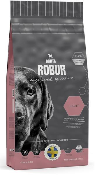 Bozita Robur Light 12kg