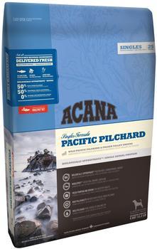 Acana Singles Pacific Pilchard 11,4 kg