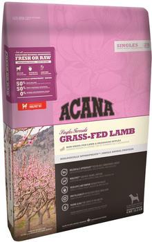 acana-singles-grass-fed-lamm-hundefutter-11-4-kg