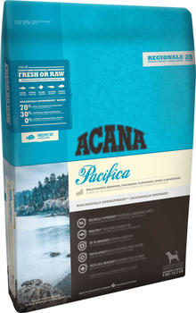 acana-pacifica-dog-regionals-11-4-kg