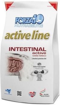 Forza 10 Active line - Intestinal (10 kg)