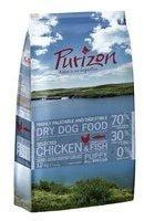 Purizon Puppy - 1 kg