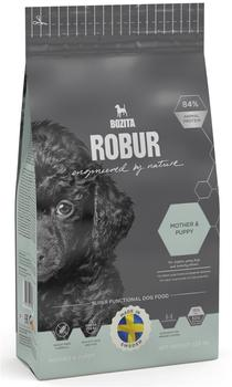 Bozita Robur Mother & Puppy 1,25 kg