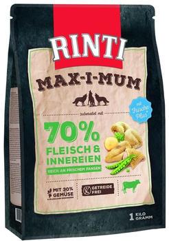 rinti-max-i-mum-pansen-12-kg