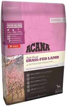 acana-grass-fed-lamm-2kg