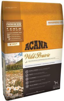 Acana Regionals Wild Prairie 6 kg