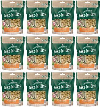 allco-christopherus-dog-snacks-keks-im-biss-mit-huhn-gemuese