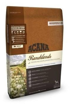 acana-ranchlands-dog-6-8kg
