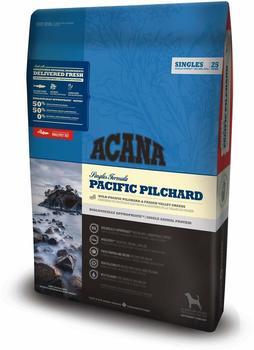 ACANA Singles Pacific Pilchard Hundetrockenfutter