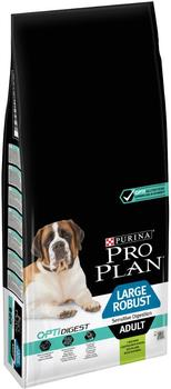 Purina Pro Plan Optiderma Large Robust Adult (14 kg)