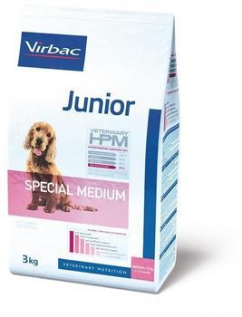 hpm-veterinary-special-medium-junior-dog-12-kg