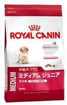 royal-canin-medium-junior-1kg