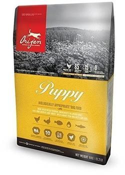 Orijen Puppy (11,4 kg)