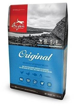 Orijen Original Dog Adult 2 kg