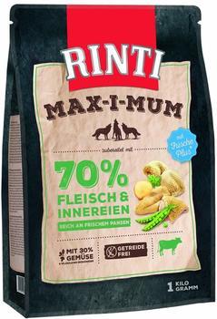 rinti-maximum-pansen-1-kg
