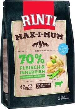 rinti-maximum-pansen-4-kg