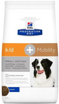 hills-k-d-mobility-12-kg