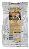 Wolfsblut Premium Dog Food Wild Duck Puppy