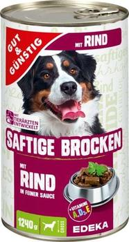 gut-guenstig-saftige-brocken-rind