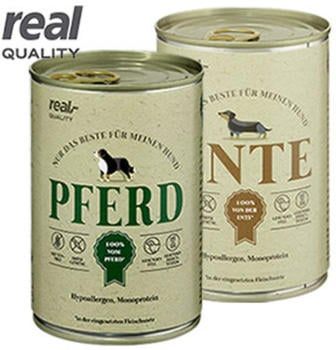 real-quality-pferd