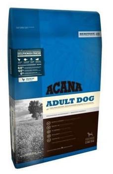 Acana Heritage Adult Dog (17 kg)