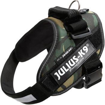 julius-k-9-idc-powergeschirr-0-camouflage