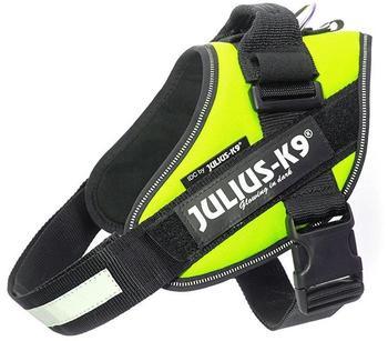 julius-k-9-idc-powergeschirr-0-neongelb