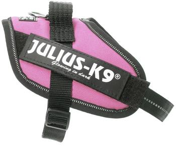 julius-k-9-idc-powergeschirr-0-pink