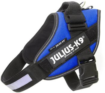 julius-k-9-idc-powergeschirr-0-blau