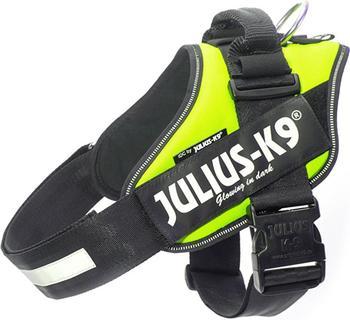 julius-k-9-idc-powergeschirr-1-neongelb
