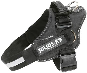 julius-k-9-idc-powergeschirr-2-schwarz