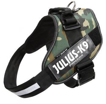 julius-k-9-idc-powergeschirr-3-camouflage